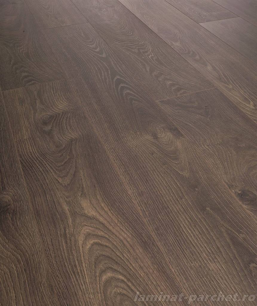 Parchet laminat Swiss Krono Solid Chrome Leysin Oak D 2025 CP