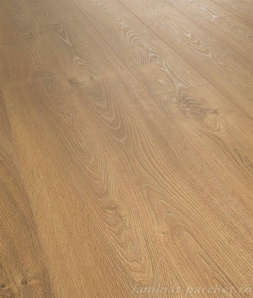 Parchet laminat Swiss Krono Solid Chrome Verbier Oak D 3032 CP imagine