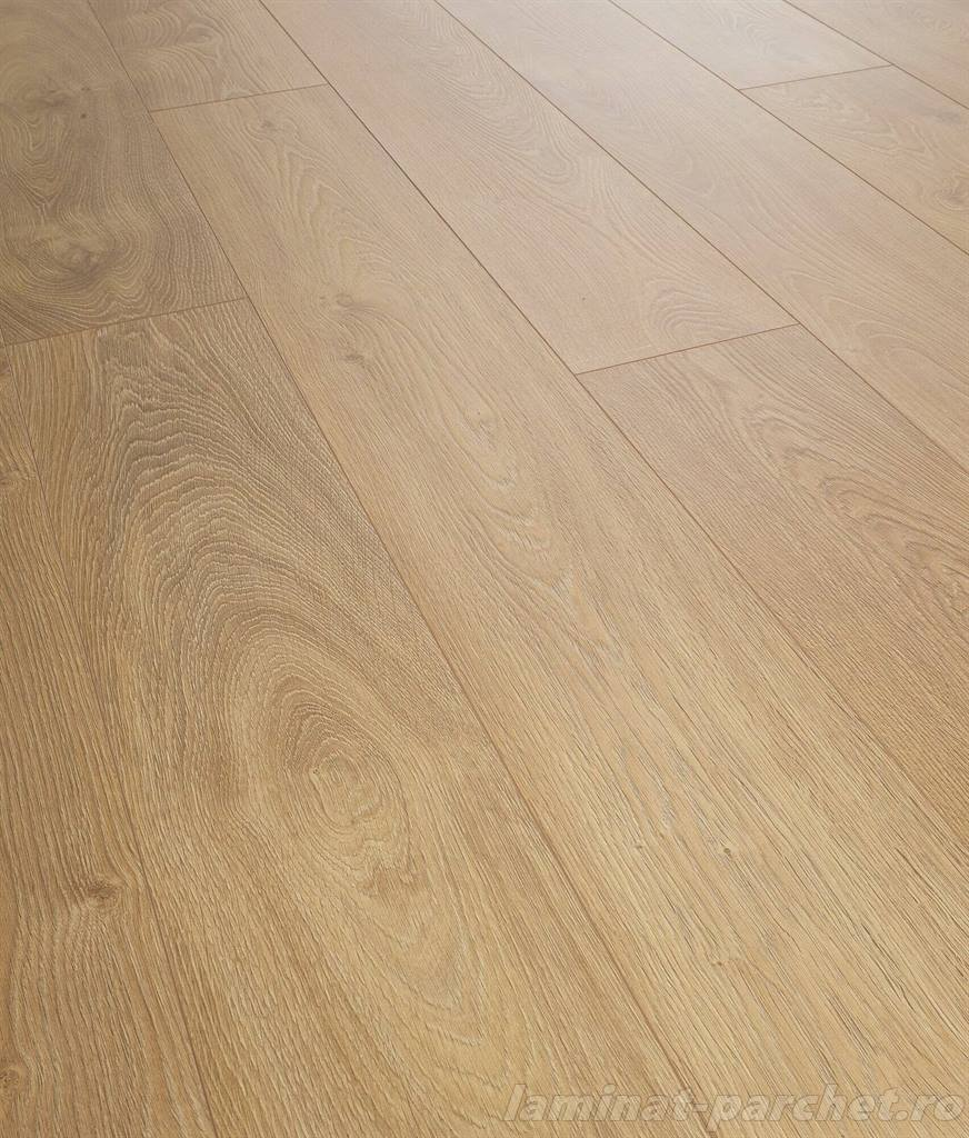 Parchet laminat Swiss Krono Solid Chrome Zermatt Oak D 3033 CP imagine produs
