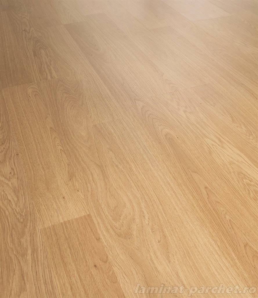 Parchet laminat Swiss Noblesse Amarone Oak D 467 WG imagine