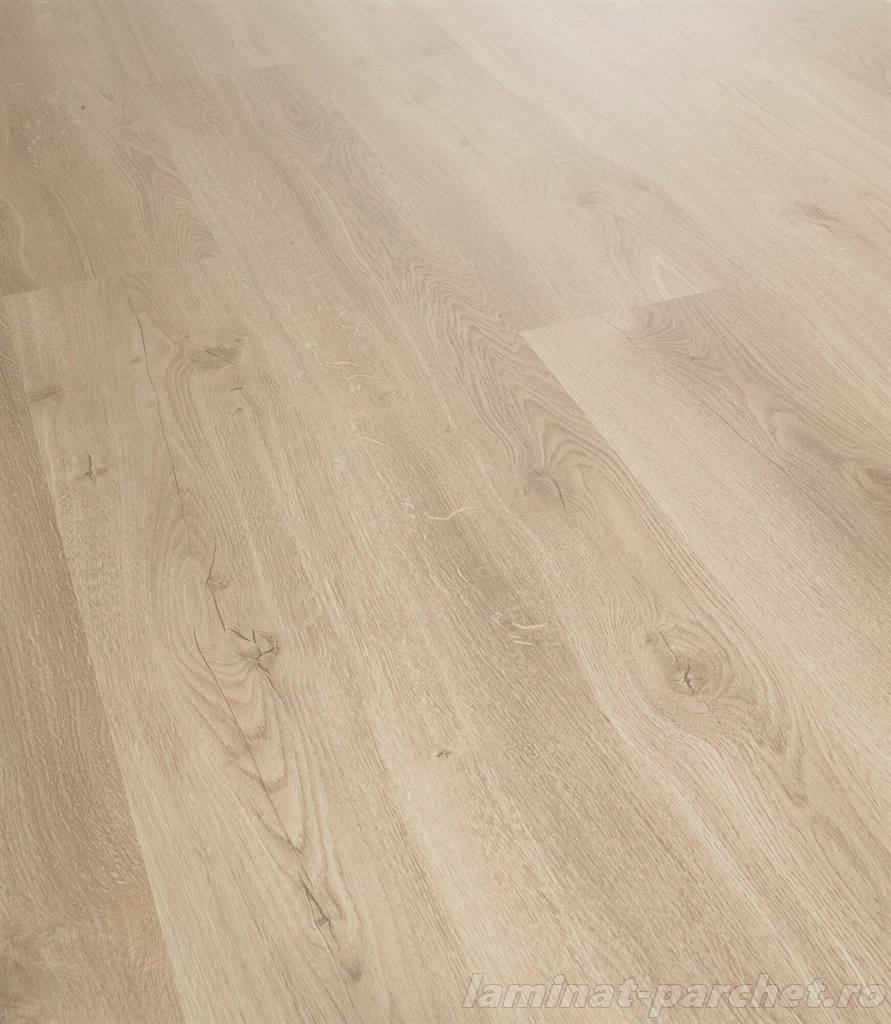 Parchet laminat Swiss Noblesse Ascona Oak D 3782 NM imagine produs