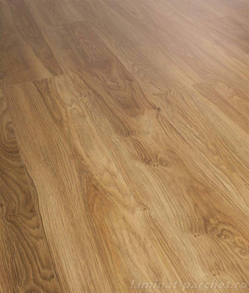 Parchet laminat Swiss Noblesse Camargue Oak D 2833 WG imagine