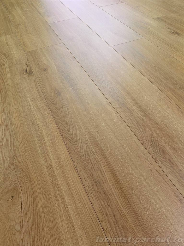 Parchet laminat Swiss Noblesse Lucerne Oak D 3784 NM imagine produs