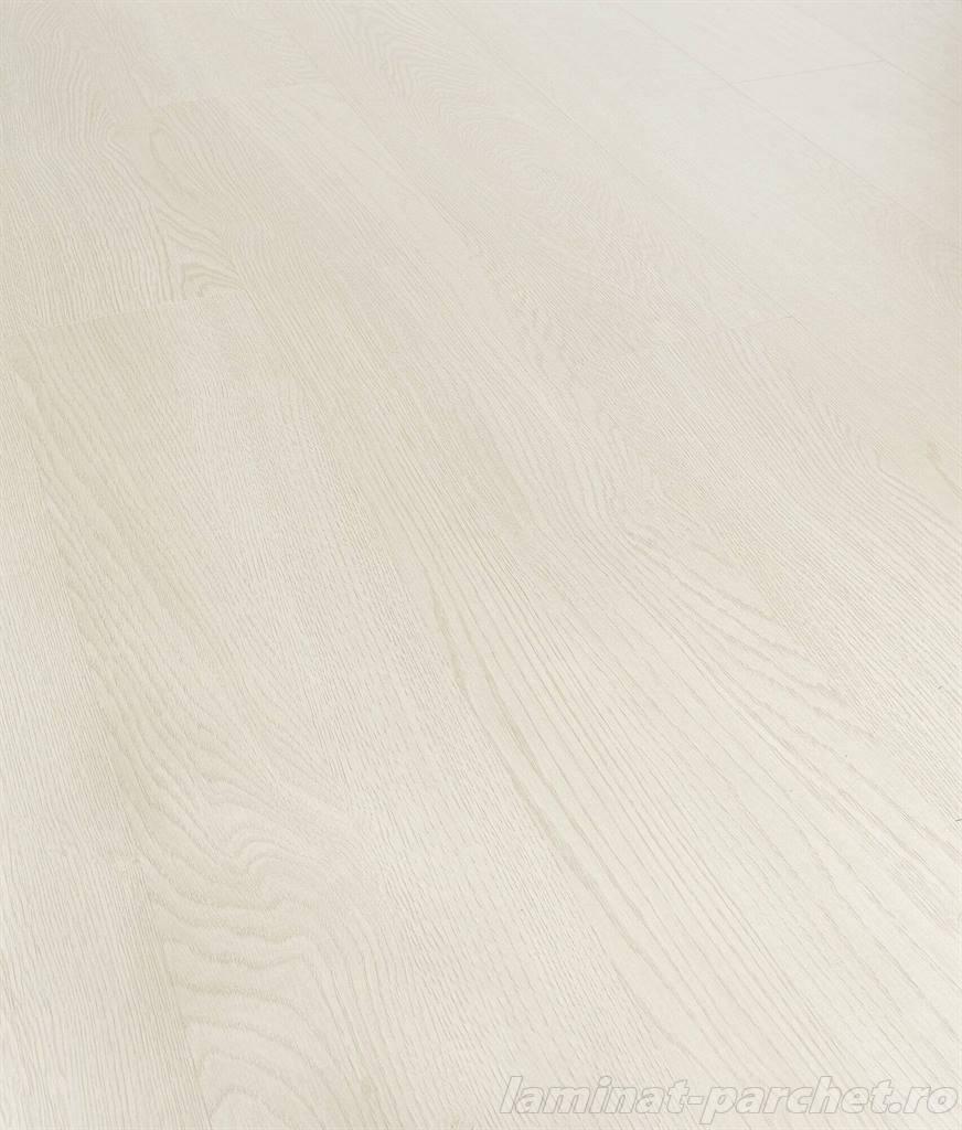 Parchet laminat Swiss Krono Noblesse Oak Oristano D 8009 WG poza noua