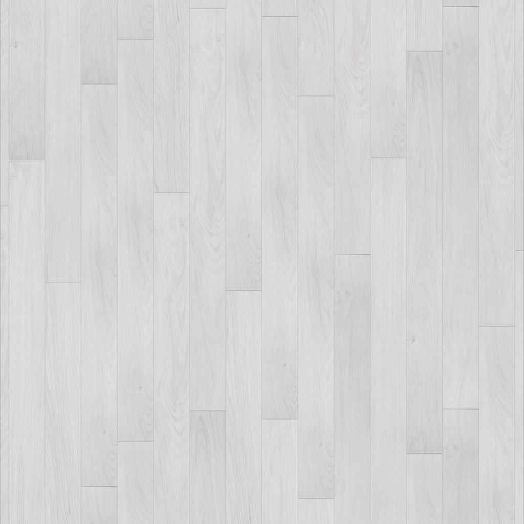 Parchet laminat Tarkett Gallery Degas 504425001 poza 2021