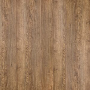 Parchet laminat Tarkett Pilot Brown 504418006