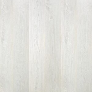 Parchet laminat Tarkett Sommer Germany 504110013 Munchen