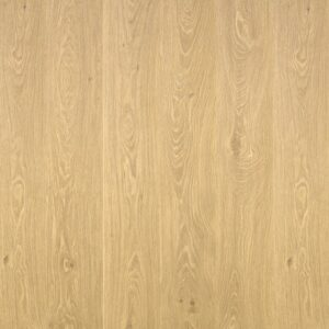 Parchet laminat Tarkett Sommer Germany 504110014 Hamburg