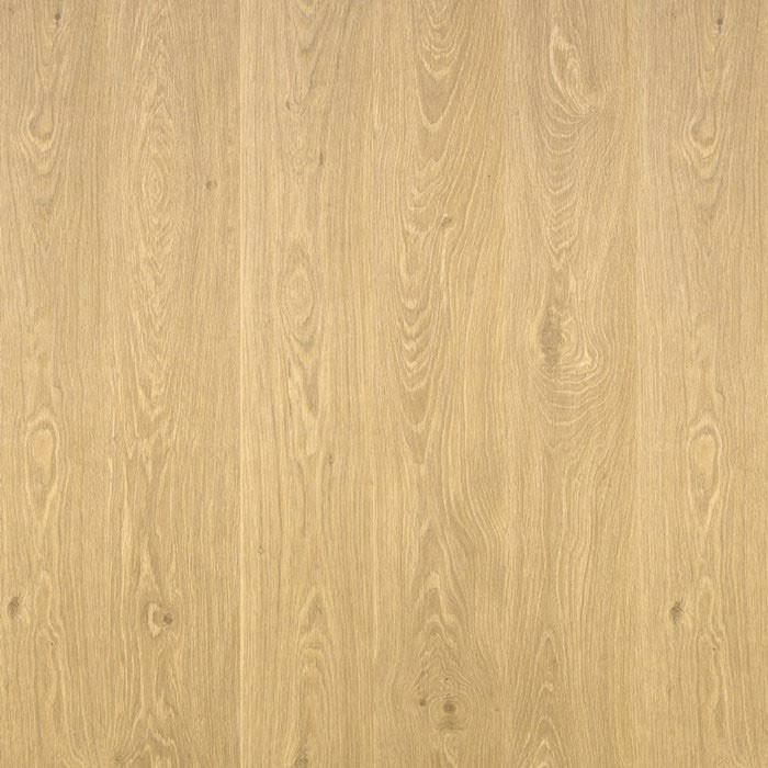 Parchet laminat Tarkett Sommer Germany Hamburg 504110014