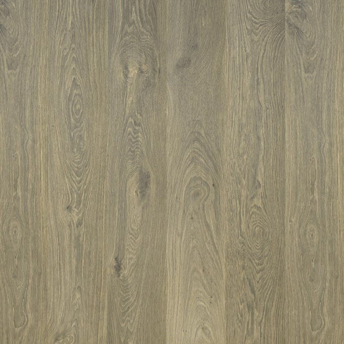 Parchet laminat Tarkett Sommer Germany Bremen 504110015