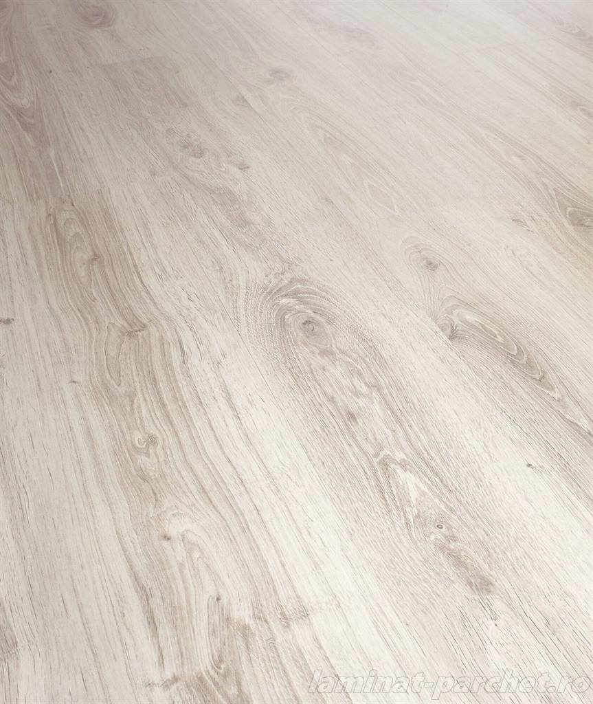 Parchet laminat ieftin Swiss Noblesse Cordoba Oak D 3043 NM imagine