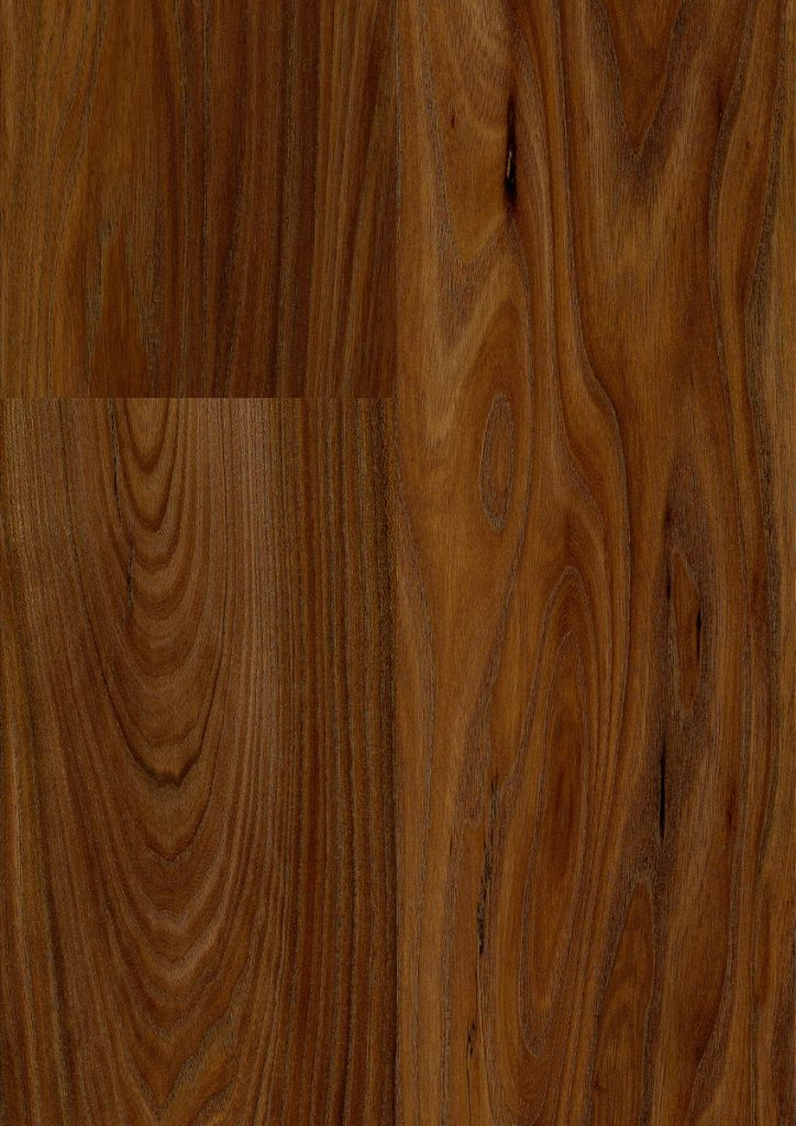 Parchet laminat super lucios Kaindl Easy Touch, Ulm Lucia, 8mm, 45772/0100
