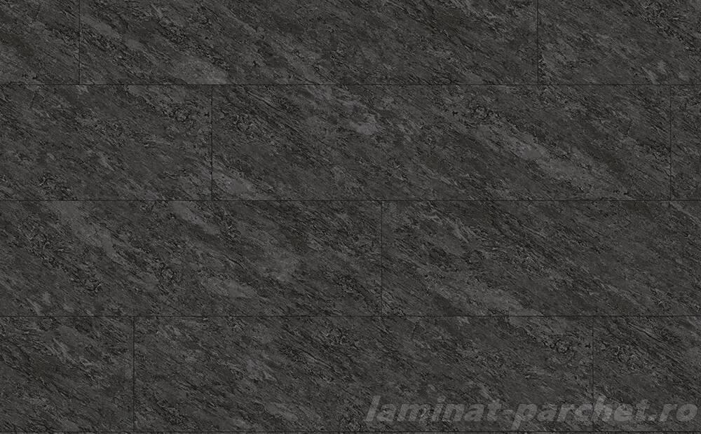 Parchet pluta Egger Piatră Adolari negru EPC023