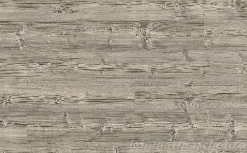 Parchet pluta Egger Stejar Huntsville gri EPC016