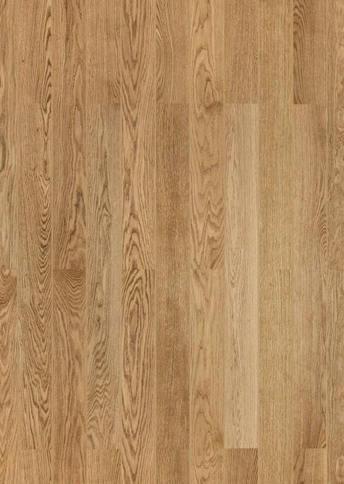 Parchet stratificat Tarkett Rumba Stejar Periat Savanna 2V poza noua