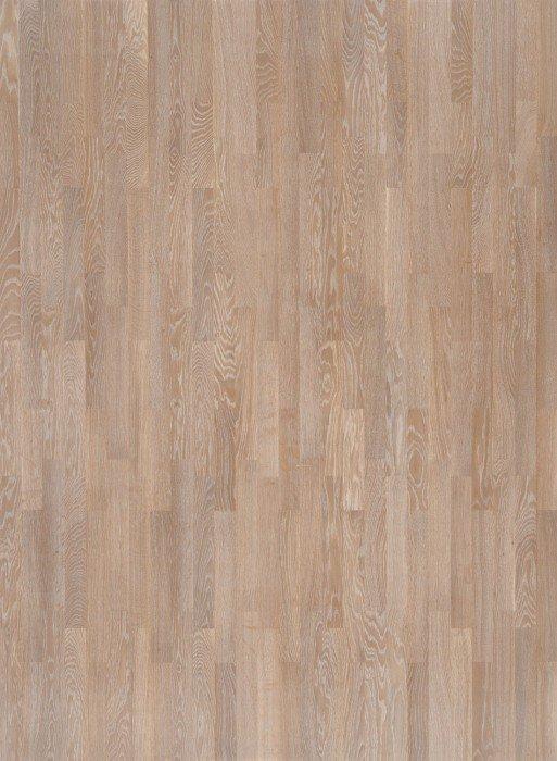 Parchet stratificat Tarkett Salsa Premium Stejar Periat Jasper poza noua