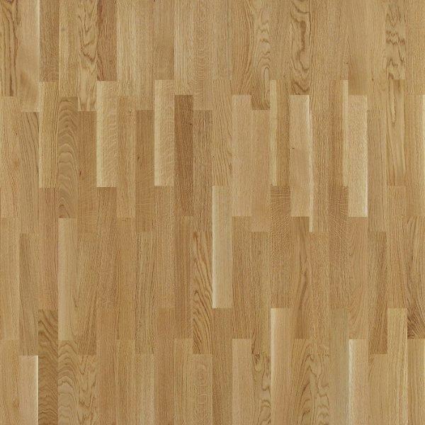 Parchet stratificat Tarkett Timber Stejar Wave 550176002