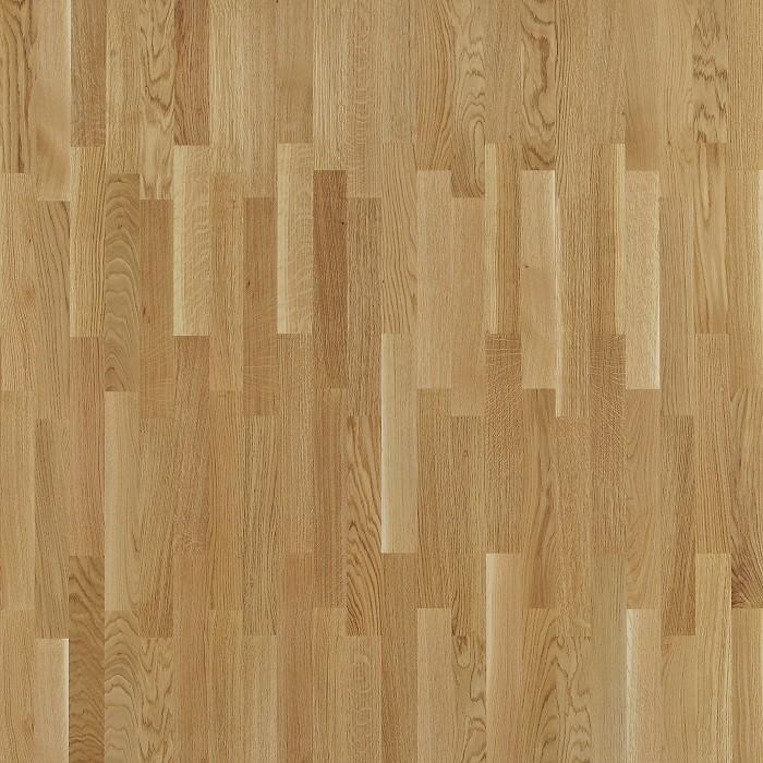 Parchet stratificat Tarkett Timber Stejar Wave poza noua