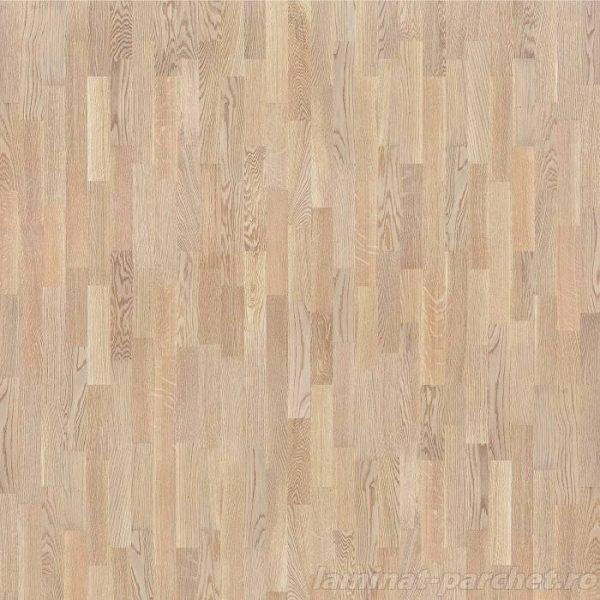 Parchet stratificat Tarkett Timber Stejar Wind 550176003