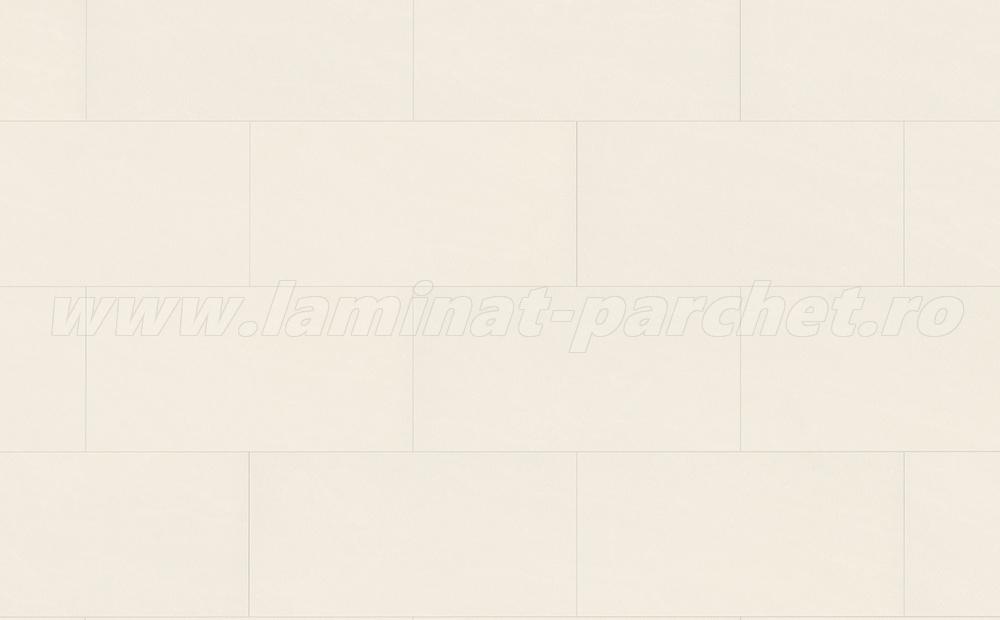 Parchet laminat Egger Piatra Santino deschis EPL126