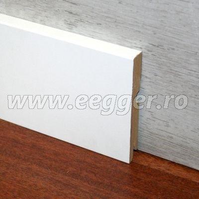 Plinta Alba MDF Egger 95.1