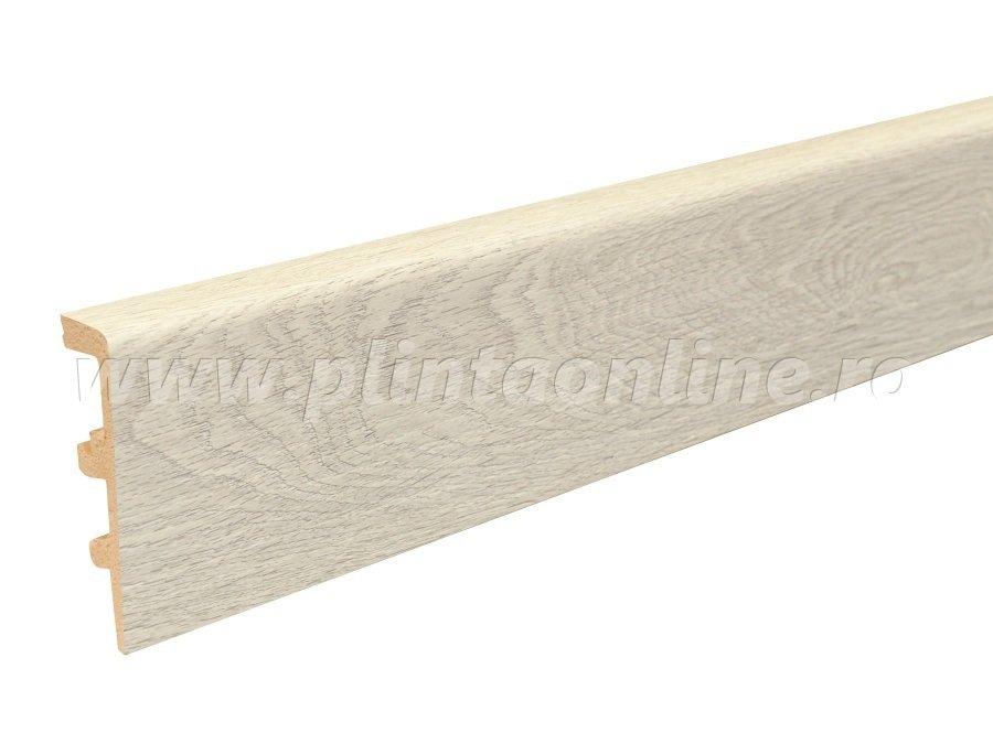 Plinta Arbiton polimer dur Integra 8004