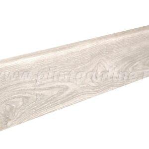 Plinta Arbiton Integra Duropolimer 8007 Stejar Alabama