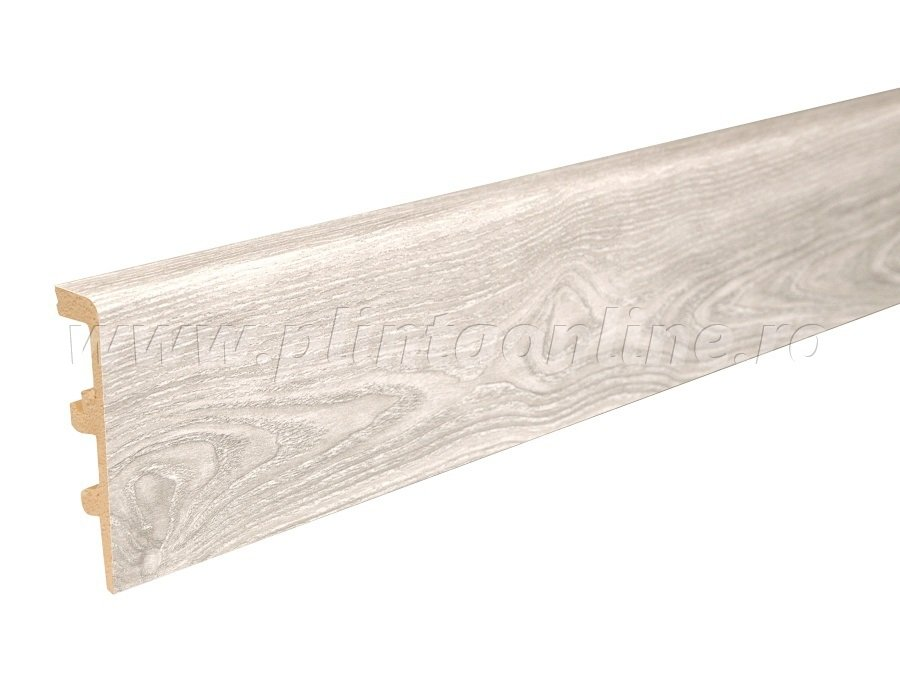 Plinta Arbiton Integra polimer dur 8007 Stejar Alabama