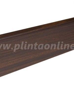 Plinta Arbiton Integra Duropolimer 8020 Stejar Borneo