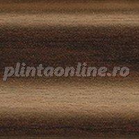 Plinta Arbiton PVC LM 55.19 wenge