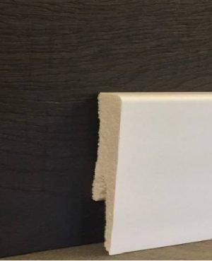 Plinta Arbiton polimer dur Dora D0810
