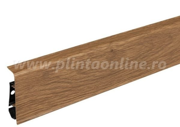 Plinta Indo 12 Dark Oak