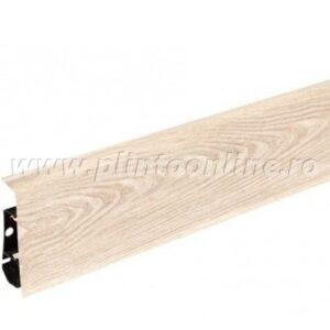 Plinta Indo 20 Burgos Oak