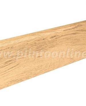 Plinta Integra duropolimer Stejar Clasic 8009