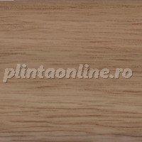 Plinta PVC Arbiton LM 55.39 noble oak