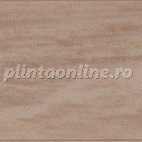 Plinta PVC Canal Cablu LM 55.48 golden oak