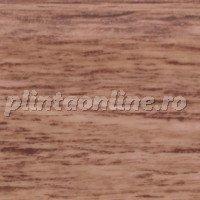 Plinta PVC LM 55.64 oak richmont