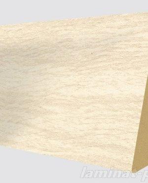 Plinta asortata Egger L245