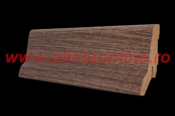 Plinta mdf Chamonix Dark SP60
