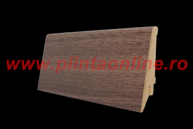 Plinta mdf Chamonix Dark SP80