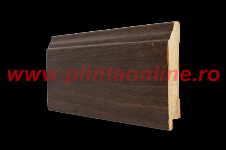 Plinta mdf Leon Classic SP95 imagine