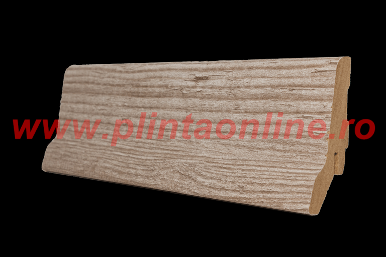 Plinta mdf Monblanc Rustic SP60 imagine
