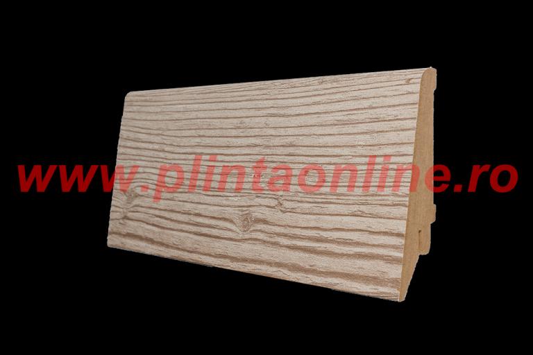 Plinta mdf Monblanc Rustic SP80