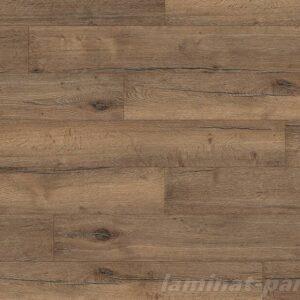 Stejar Valley mocca EPL016 EGGER Pardoseala laminată