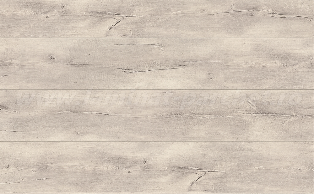 Parchet laminat Egger Stejar Verdon alb EPL033