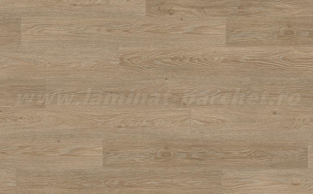 Parchet laminat Egger Stejar natur Cesena EPL149 imagine produs