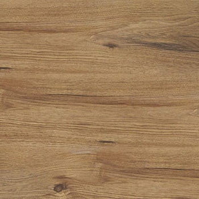Parchet laminat Swiss Krono Noblesse Butternut D 2708 WG 8mm imagine produs