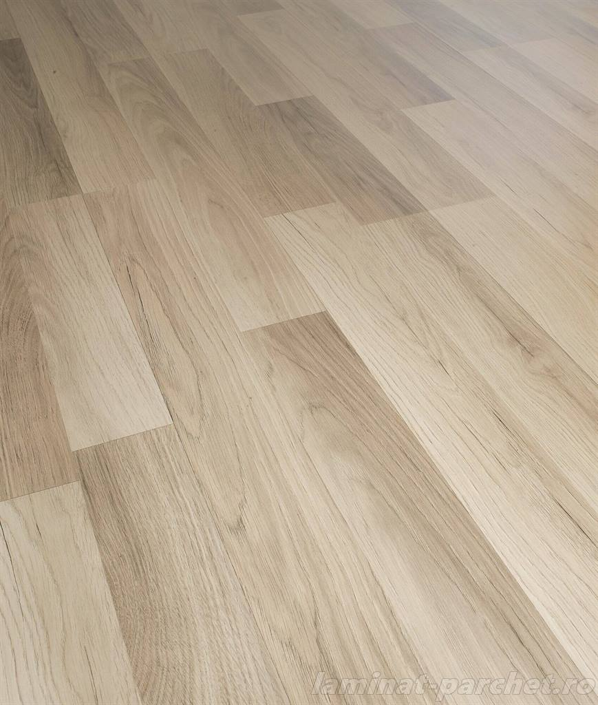 Parchet laminat Swiss Noblesse Elegance Light Oak D 2539 WG poza 2021
