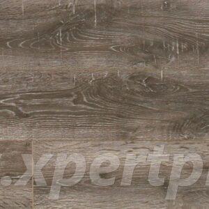 Xpert Pro Balterio Lightning Oak 968