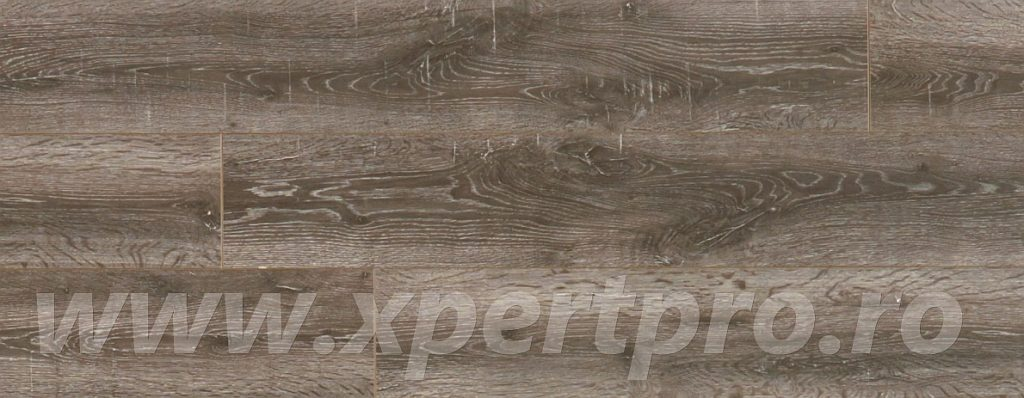 Parchet laminat Balterio Xpert Pro Lightning Oak 968 imagine produs